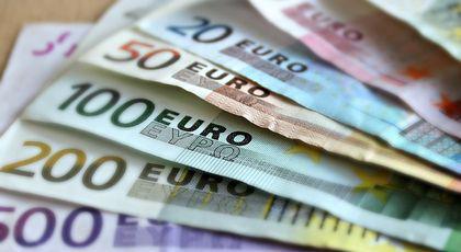 Un nou termen pentru restituirea taxelor auto. Când primești banii?