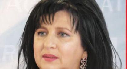 De ce s-a sinucis procurorul Ramona Bulcu. 3 posibile motive