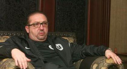 Familia lui Florian Walter, plângere penală după decesul omului de afaceri. Totodată, familia acuză medicii