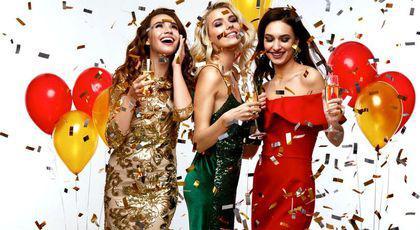 Rochii banchet 2019 – Ce să alegi ca să fii Regina Balului?