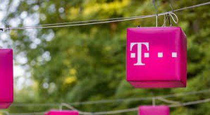 Telekom pleacă din România - 8 milioane dintre noi vor fi afectați