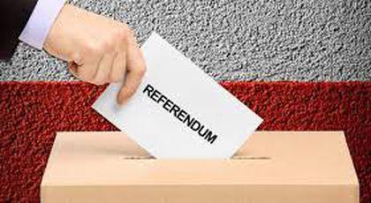 Unde votezi pentru Referendum 2019 pentru justiție - toate detaliile