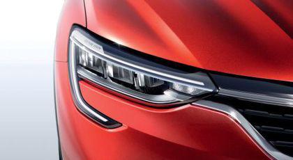 Renault NU vinde noul SUV-coupe Duster și la noi! Românii se revoltă: noi suntem mai fraieri?