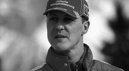 CEA MAI TRISTĂ VESTE: Nu-l vom mai vedea vreodată pe Michael Schumacher!