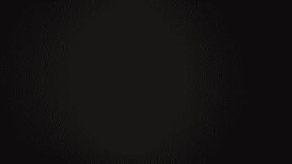 (P) Electrocasnice la pret de Black Friday pe Demax.ro