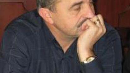 Ionuţ Popa a demisionat