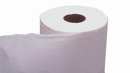 Hârtia igienică, mai dăunătoare decât gazele toxice