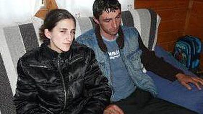 Caz şocant în Spania! Fetiţă româncă, moartă la creşă