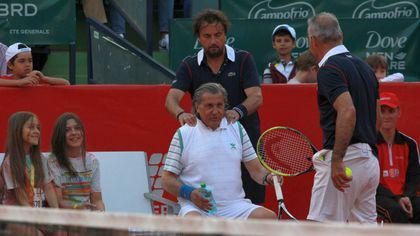 644d2f233f Știri Tenis - Ultimele Știri