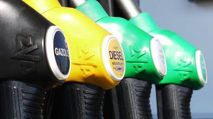 De unde să cumpărăm combustibil? Care e mai bun? Tu știi ce e cifra octanică?