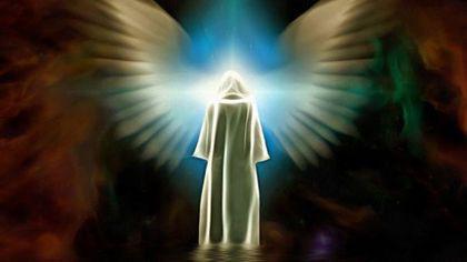 Poveste de viață: Un înger păzitor l-a salvat de la moarte
