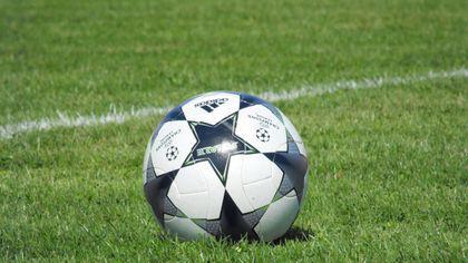 Biletul zilei din fotbal 08 decembrie