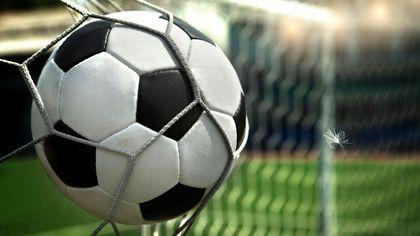 Biletul zilei din fotbal 04 decembrie. Ne concentrăm pe meciuri din al doilea eșalon al Olandei