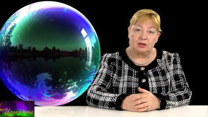 """VIDEO/ Nu uitați! Duminică, 7 ianuarie, o nouă ediție a emisiunii """"Uranissima"""", prezentată de Urania"""