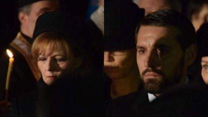 Pacea din familia regală ține până la sfârșitul doliului. Principele Nicolae și Principesa Margareta se confruntă în ianuarie la tribunal