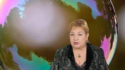 """VIDEO/ Nu uitați! Duminică, 21 ianuarie, o nouă ediție a emisiunii """"Uranissima"""", prezentată de Urania"""