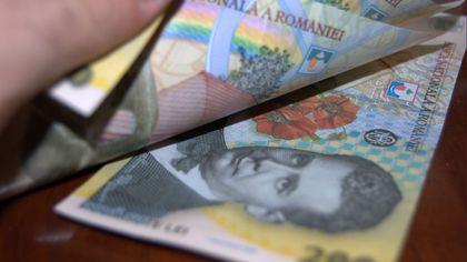 Peste 1 milion de români au salariile diminuate după revoluția fiscală (Blocul Național Sindical)