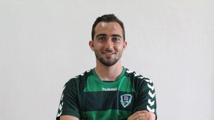 Fotbalistul turc Muhammed Yurukuslu a murit la doar 26 de ani! Cauza morții a fost o hemoragie craniană