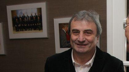 """Minciuna lui Mihai Stoichiță, demontată de foștii oficiali FRF. """"Penibil a ajuns «Slughiță»""""!"""
