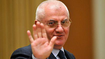 """Dumitru Dragomir, despre Liga Națiunilor: """"E ca tablele fără zaruri"""""""