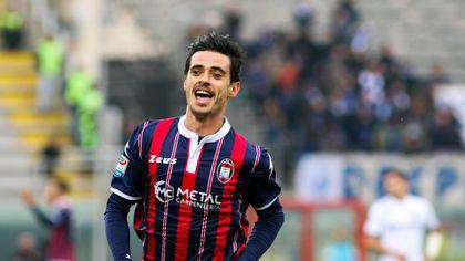"""Adrian Stoian s-a săturat de Italia și se gândește la o revenire în Liga 1: """"Da, de ce nu?"""""""