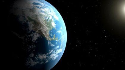 Schimbările climatice ar putea duce la dispariţia vieţii pe Pământ. Care sunt explicațiile cercetătorilor
