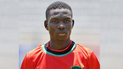 Fotbalistul Abel Mwakilama a murit după ce a luat malarie la ultima convocare la naționala celor din Malawi! Avea doar 18 de ani