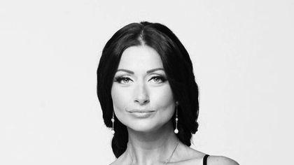 Gabriela Cristea revine la TV. Va avea emisiune la Antena Stars