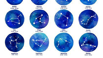 Horoscop, miercuri, 18 aprilie 2018. Taurii își reevaluează planurile de viitor. Toate intră într-un proces de schimbare