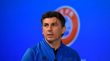 EXCLUSIV GSP: Dinamo pregăteşte transferul anului! Vine un director general din străinătate