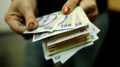Ministerul de Finanțe confirmă: Deficitul bugetar s-a dublat și a ajuns la 1,61% din PIB