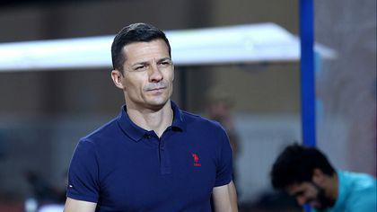 Costel Gâlcă, la CFR Cluj! Ce contract i se propune lui Costellino
