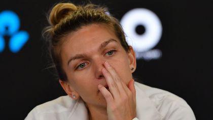 Marea slăbiciune a Simonei Halep. Un nume important face dezvăluiri despre liderul WTA