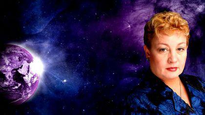 Previziuni Urania pentru perioada 18 – 24 august. Soarele va intra în zodia Fecioarei