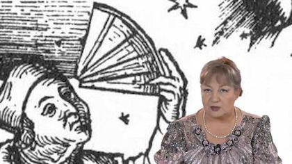 """VIDEO/ Urmăriți """"Uranissima"""", emisiunea prezentată de Urania. Previziuni pentru săptămâna 21-27 mai 2018"""