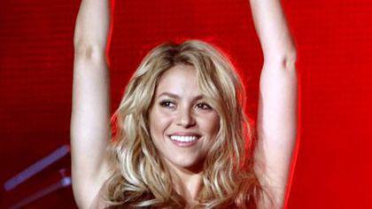 Shakira ar fi fraudat Fiscul din Spania cu aproape 15 milioane de euro. Reacția vedetei
