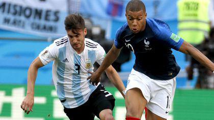 Mbappe a fost refuzat de Chelsea pentru 14.000 de euro. Cea mai mare gafă a oamenilor lui Abramovici