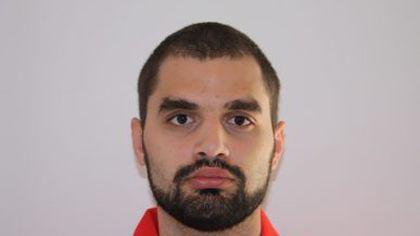 Rareș Manolache, oficial CSM București, acuzat că a lovit cu pumnul un arbitru de rugby