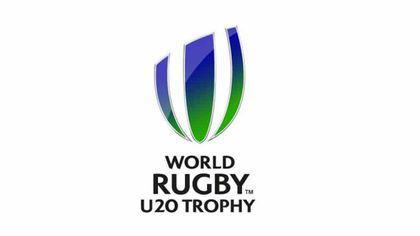 România va găzdui în premieră World Rugby U20 Trophy. Meciurile se vor disputa pe arena Arcul de Triumf