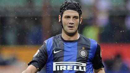 Cristi Chivu a devenit antrenor la Inter Milano! Anunțul oficial s-a făcut azi