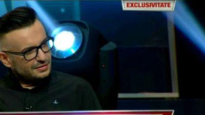 Răzvan Ciobanu, primele declarații după ce s-a spus că este în faliment. Designerul a spus clar ce sume datorează apropiaților
