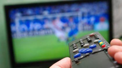 Probleme pe piața media. Rămâne România fără meciurile din Liga Campionilor?