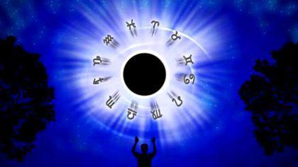 Horoscop weekend 7-9 septembrie. Luna nouă în Fecioară! Cum sunt afectate zodiile