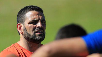 """Cine e noul selecționer al reprezentativei de rugby a României. Thomas Lievremont a preluat """"stejarii"""""""