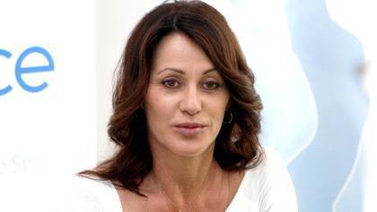 Cea mai îngrozitoare știre despre Nadia Comăneci. A dezvăluit chiar ea