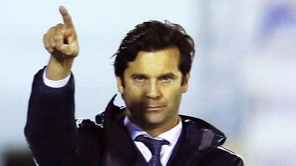 Pochettino, antrenor la Real Madrid? Interimarul Santiago Solari a debutat cu victorie