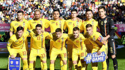 UEFA îngroapă România! Mircea Pascu, cel mai vechi român din structurile forului fotbalistic european, nu crede în Liga Națiunilor