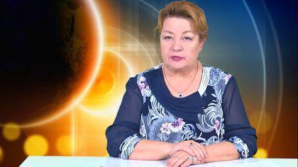 """VIDEO/ Urmăriți """"Uranissima"""", emisiunea prezentată de Urania. Previziuni pentru săptămâna 12-18 noiembrie 2018"""