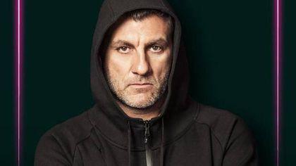 Christian Vieri și-a început cariera de DJ. Atacantul va deveni tată, la 45 de ani