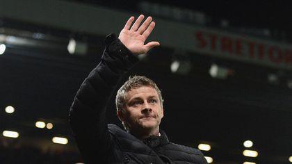 """Ole Gunnar Solskjaer, succesorul lui José Mourinho la Manchester United. Norvegianul, umilit de """"Reghe"""""""